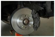 brake-discs